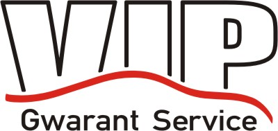 logo-vipgwarant